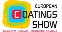 European Coatings Show 2020